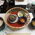 Photos: すずむし荘 夕食_05