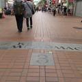 Photos: 元町商店街散策_03