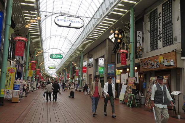 元町商店街散策_04