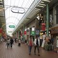 Photos: 元町商店街散策_04