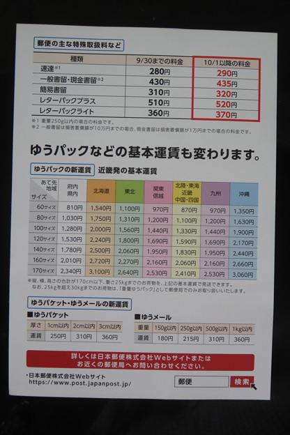 郵便料金値上げ_02