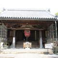 Photos: 高月 渡岸寺観音堂参拝_04