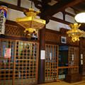 Photos: 高月 渡岸寺観音堂参拝_05