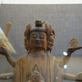 Photos: 高月 歴史民俗資料館 展示_02
