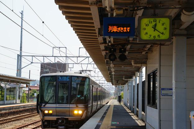 高月駅にて_03