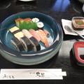 Photos: 木之本 丸忠の食事