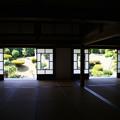 Photos: 木之本 地蔵院 庭園_02