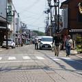 Photos: 木之本 北国街道
