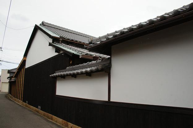 家プロジェクト きんざ_03