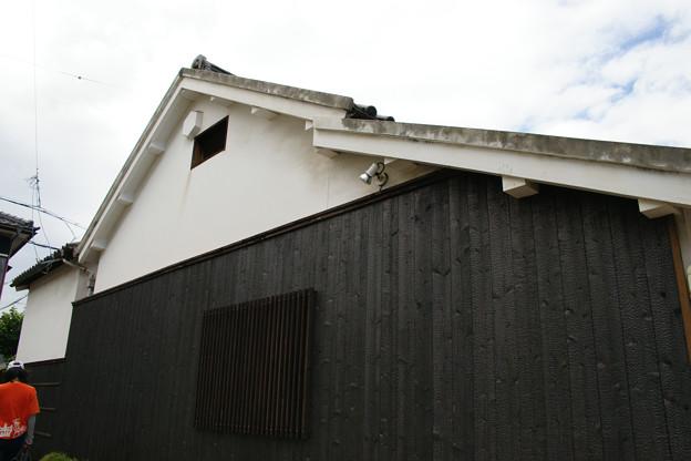 家プロジェクト 角屋_01