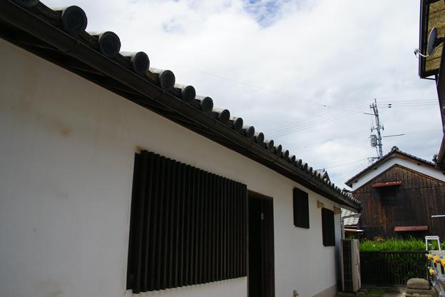 家プロジェクト 角屋_03