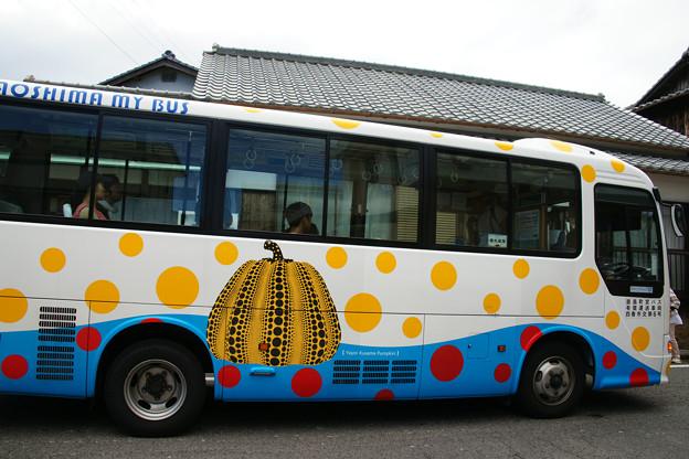 直島 巡回バス_02
