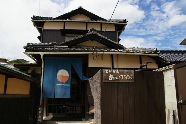 Photos: 本村 散策_05