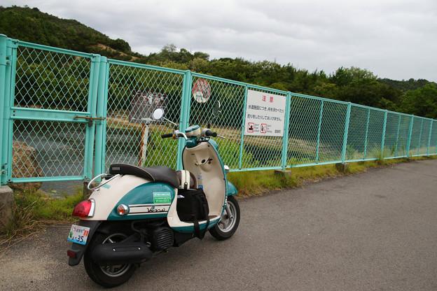 直島浄水場_02