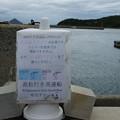 Photos: 直島 宮浦港のりば_02