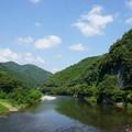 Photos: 北河内 錦川清流_03