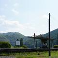 Photos: 北河内駅