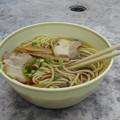 Photos: ラーメン&うどんの店_05