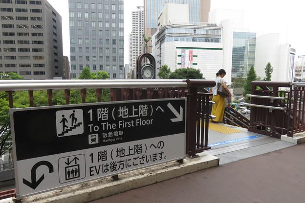 JR三ノ宮 臨時階段_03