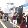 Photos: JR三ノ宮 臨時階段_04