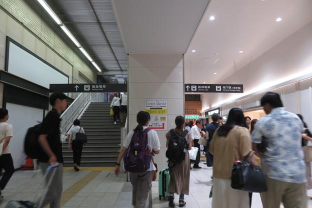 JR三ノ宮~阪急三宮へ_01
