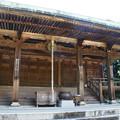 Photos: 光明寺 本堂