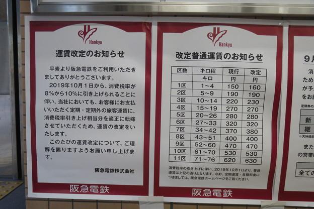 阪急 運賃値上げ_01