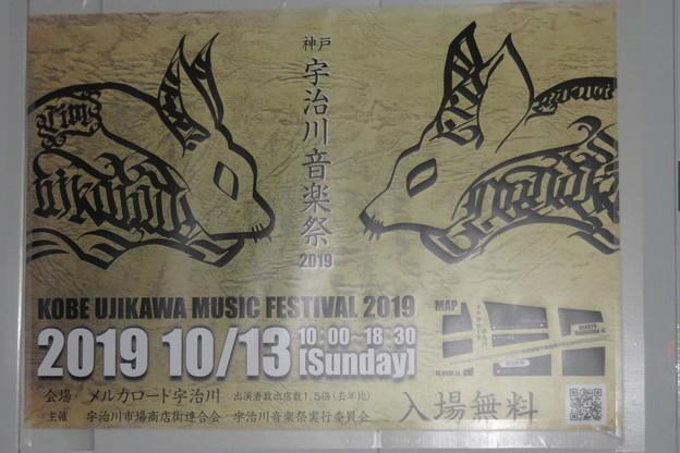 宇治川音楽祭_03