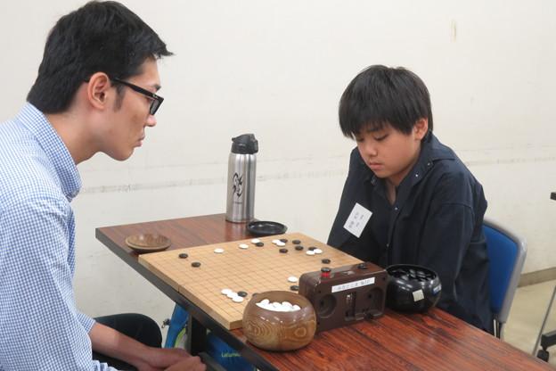 囲碁A級 準決勝_01