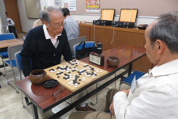 囲碁B級 準決勝_02