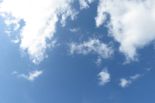 秋の雲_01