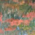 湖畔の紅葉_03