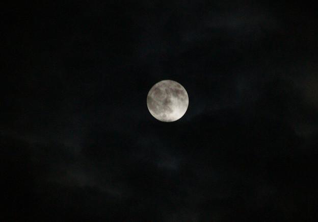 霜月の満月_01