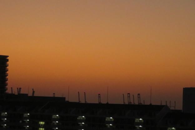 ポートアイランド夜明け前_03