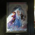 Photos: アナと雪の女王2