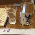 Photos: 鳥光 冷酒