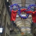Photos: 三宮センター街 クリスマス_02
