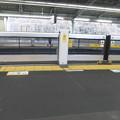 Photos: 新神戸駅 ホームドア_01