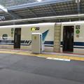 Photos: 新神戸駅 ホームドア_04