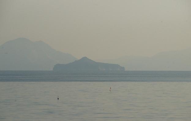 山陽本線 瀬戸内の島々_01