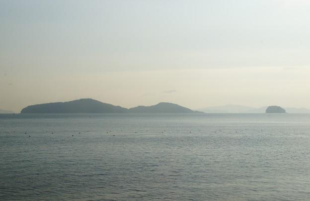 山陽本線 瀬戸内の島々_02