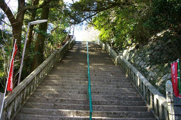 千光寺 石段_02