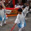 Photos: 太極拳 神戸華僑総会太極拳協会_09