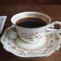 Photos: カランコロン ホットコーヒー