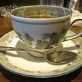 Photos: コールマンのコーヒーカップ_01