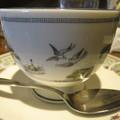 Photos: コールマンのコーヒーカップ_02