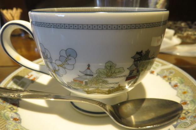 コールマンのコーヒーカップ_03