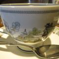 Photos: コールマンのコーヒーカップ_03