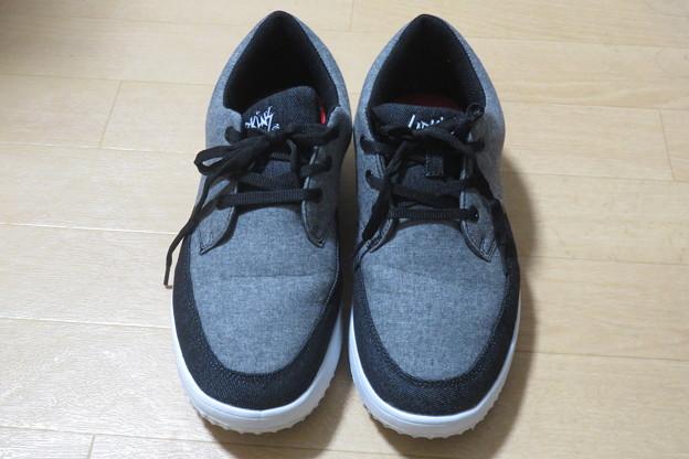 新しい靴_03