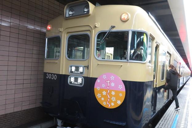 山陽電車 さくら_01